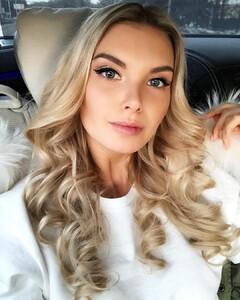 Polina_Popova (16).jpg