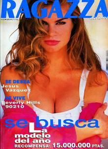 228110233_SpanishRAGAZZAmagazines29and30April1992respectivelyByMichaelWray02.thumb.jpg.cdfa0e6c167db2a5d0ea527ba918cf46.jpg