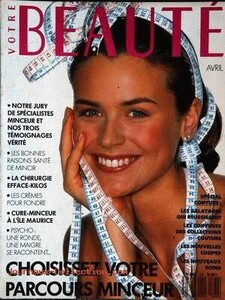 Maria Lindqvist-Votre Beaute-França.jpg