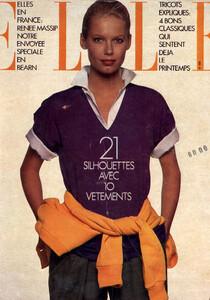 Helen Hogberg-Elle-Fança-4.jpg
