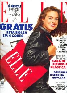 Maria Lindqvist-Elle-Brasil.jpg