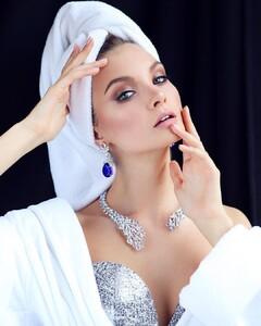 Polina_Popova (20).jpg