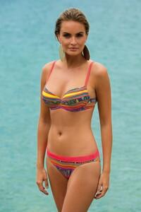 40210_41202_lisca_swimwear_dalmatia_3c.thumb.jpg.3a470067117ca3c9a78015b7a81a2c1a.jpg