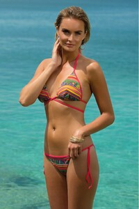 40211_41262_lisca_swimwear_dalmatia_3c.thumb.jpg.736eb8c4763be101ad725b1cbb5d90b3.jpg