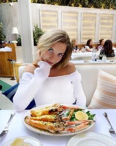 Polina_Popova (27).jpg