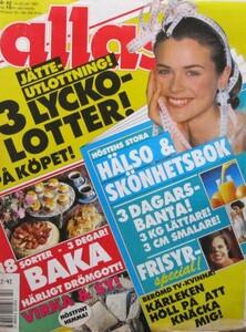 Maria Lundqvist-Allas-Suecia.jpg