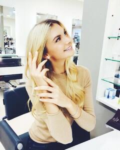 Polina_Popova (14).jpg