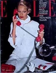 Helen Hogberg-Elle-França-3.jpg