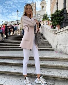 Polina_Popova (33).jpg