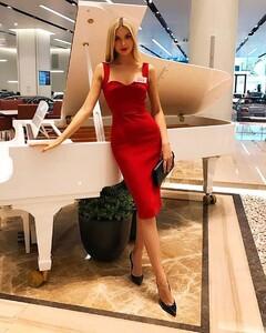 Polina_Popova (34).jpg