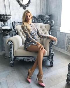 Polina_Popova (35).jpg