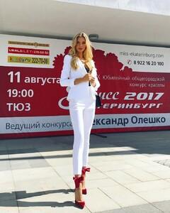 Polina_Popova (15).jpg