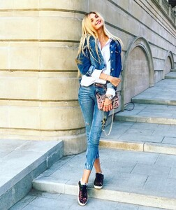 Polina_Popova (7).jpg