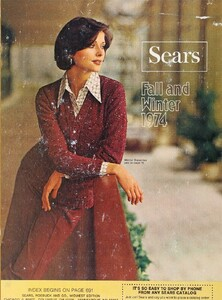 Regine Jaffrey-Catalogo Sears-Eua.jpg