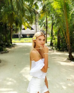 Polina_Popova (9).jpg