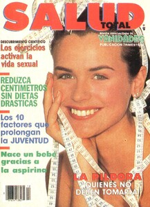 Maria Lindqvist-Salud-America Latina.jpg