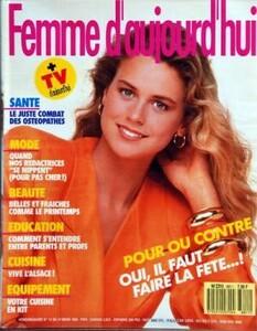 femmes daujourd 1988-03-14 lindkvist.jpg