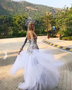 Polina_Popova (12).jpg