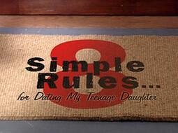 8_Simple_Rules.jpg