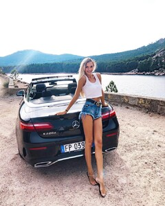 Polina_Popova (24).jpg