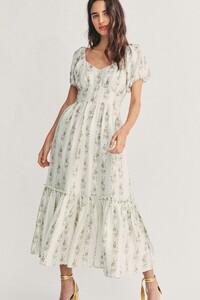 Angie-Dress-Spring-Garden-1_result.jpg