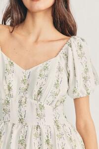 Angie-Dress-Spring-Garden-3_result.jpg