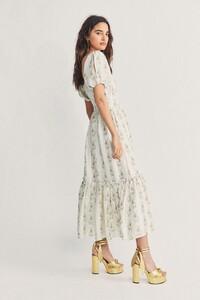 Angie-Dress-Spring-Garden-4_result.jpg