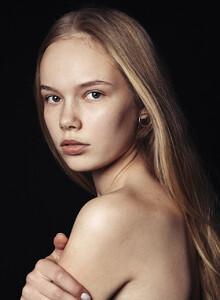 Anie-Fetisova-23-1.jpg