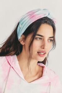 Athena-Headband-Cherry-Fizz-2.jpg