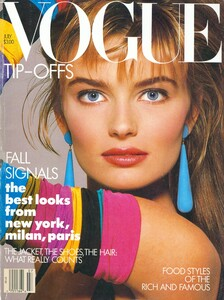 Avedon_US_Vogue_July_1987_Cover.thumb.jpg.822f7d14e452f380d5379893b23d1d1e.jpg