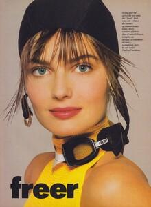 Avedon_US_Vogue_June_1986_01.thumb.jpg.cabf4a09c61acdc1f1b2972e11b52667.jpg