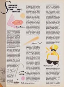 Avedon_US_Vogue_June_1986_02.thumb.jpg.7b8047d8f60e56e33d7099a50116c2b7.jpg