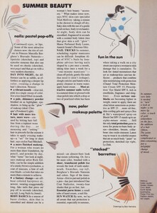 Avedon_US_Vogue_June_1986_03.thumb.jpg.e6d2f9d06e7a09068d61e880c53a0e54.jpg
