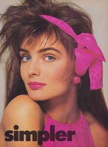 Avedon_US_Vogue_June_1986_04.thumb.jpg.5b2fa98e54f089c0b3b618273b68c91c.jpg