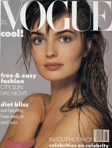 Avedon_US_Vogue_May_1987_Cover.thumb.jpg.13e026309b2ced49a5db62fcbd1f2df3.jpg