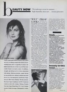 Avedon_US_Vogue_May_1987_Cover_Look.thumb.jpg.ea471980e114f924a14612a55e2f56b4.jpg