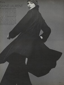 Avedon_US_Vogue_September_15th_1972_03.thumb.jpg.4141bb34fe25939622b50deac4e51be5.jpg