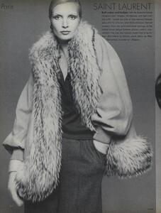 Avedon_US_Vogue_September_15th_1972_05.thumb.jpg.4e535a35e78bdcdadf3119ee83a052ef.jpg