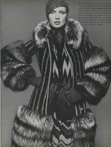 Avedon_US_Vogue_September_15th_1972_06.thumb.jpg.dba3b6fb8e812a82735c12101c30197e.jpg