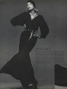 Avedon_US_Vogue_September_15th_1972_11.thumb.jpg.b555a6356ccb613efc58f2c142ee17ef.jpg