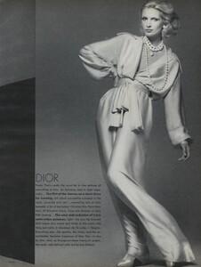 Avedon_US_Vogue_September_15th_1972_18.thumb.jpg.6139df3ace38968d637caf1f7c9c85ae.jpg