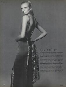 Avedon_US_Vogue_September_15th_1972_19.thumb.jpg.401e7598fc7af563b57a16c2742552c7.jpg