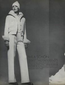 Avedon_US_Vogue_September_15th_1972_21.thumb.jpg.9e631df9eeec9d06f77e17862ab65b04.jpg