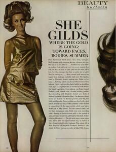 Beauty_US_Vogue_April_1st_1967_03.thumb.jpg.d6be6d6128d4a99c3aed31ce1d6d003c.jpg