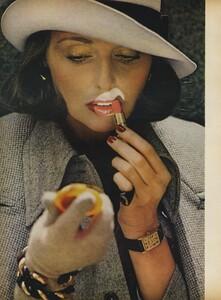 Beauty_US_Vogue_September_15th_1972_03.thumb.jpg.f199f5331dc1597700861832e412419f.jpg