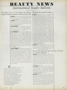 Beauty_US_Vogue_September_15th_1972_04.thumb.jpg.c2fec22ffbc7974f5d28459e82f6a777.jpg