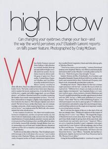 Brow_McDean_US_Vogue_October_2003_01.thumb.jpg.e00d74c6b15035f17b389492928217fa.jpg