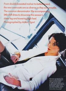 Coats_Elgort_US_Vogue_August_1994_02.thumb.jpg.6cdd7b2e571b354746a455b7cdd5441a.jpg