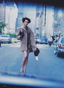 Coats_Elgort_US_Vogue_August_1994_03.thumb.jpg.43a1eedb4646cf8f13248cdfec9106e8.jpg