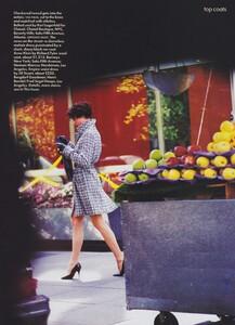 Coats_Elgort_US_Vogue_August_1994_06.thumb.jpg.166b80b04c22bd41783e3893c0f14cc8.jpg